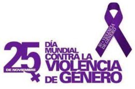 25-n, el feminismo espera una respuesta rotunda ante los que niegan la violencia