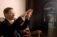 Bill Drayton y la importancia de los emprendedores sociales
