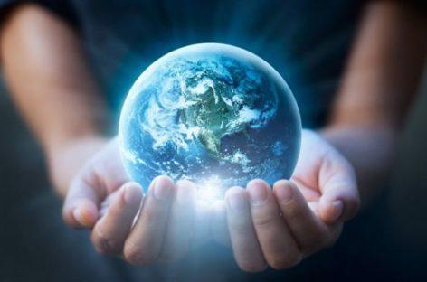 Crisis climática vs oportunidad medioambiental