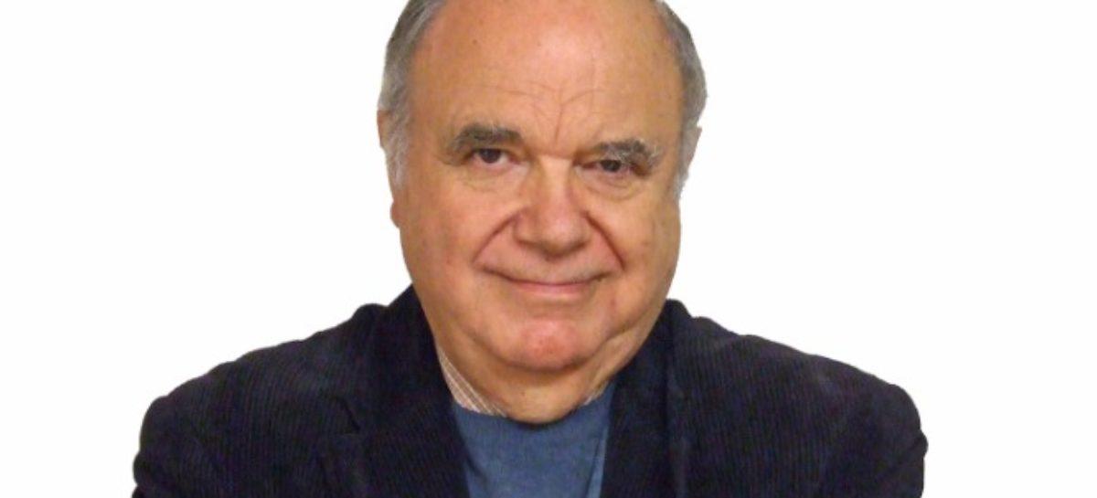 El amor y la pedagogía deben guiar este siglo. Carles Bastons Vivanco