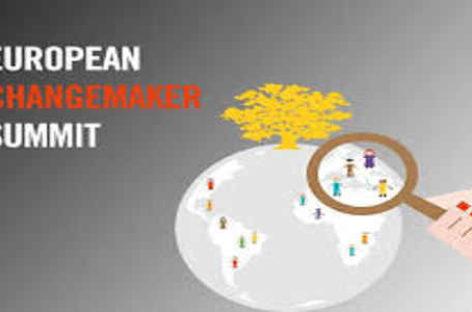 Pensar en Europa de una manera diferente: como fuente de innovación para el cambio social