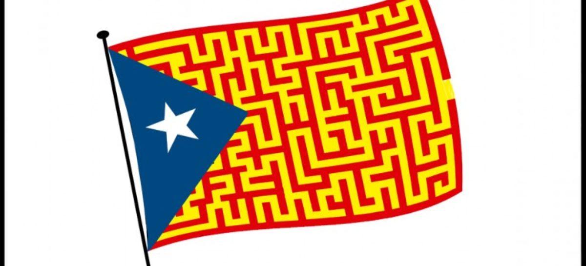 Cataluña, llegó la hora de empezar las negociaciones. Petición de intelectuales y académicos