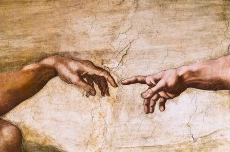 El desafío de la nueva década: un progreso con más humanismo. Jorge Dobner