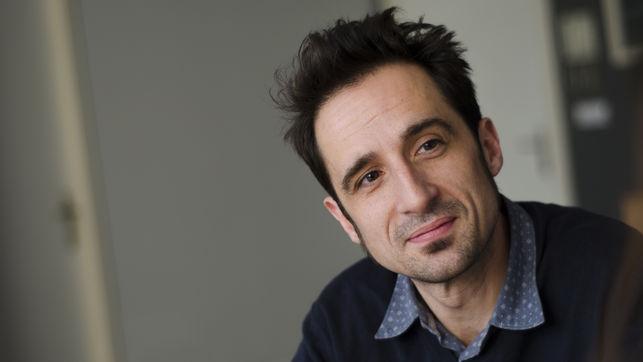 Javier Gallego: «Menos Premios Princesa de Asturias y más inversión en Sanidad Pública»
