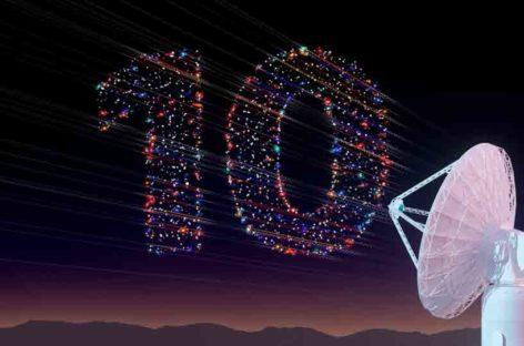 Los 10 científicos más influyentes del año