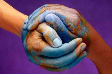 Manos Unidas: premios al periodismo que lucha contra la pobreza