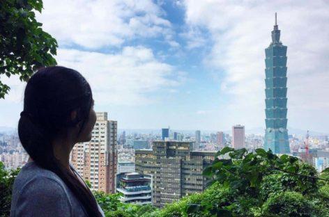 Los 50 mejores destinos del mundo para vivir y trabajar