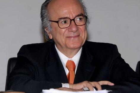 El gobierno progresista español necesitará el apoyo de todos los demócratas del mundo. Boaventura de Sousa Santos