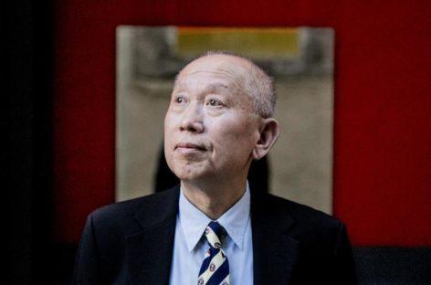 En China, la comunidad está por encima del individuo, que sirve al bienestar general. Entrevista a Shaoguang Wang