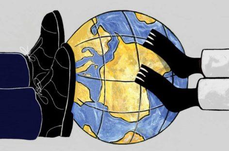 El Foro de Davos debatirá sobre la desigualdad