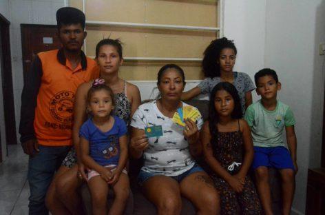 El Gobierno de Brasil ha cortado los subsidios a la pobreza de Lula