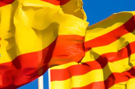 """Cataluña-España: """"construir fórmulas imaginativas y creativas"""" que superen el desencuentro"""