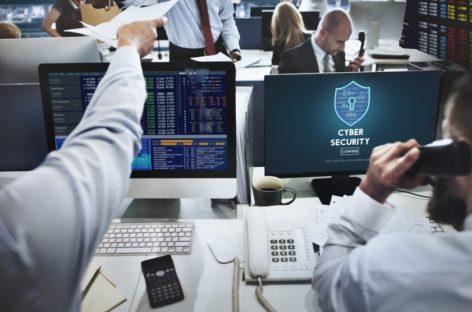Lecciones de Estonia para fortalecer la ciberseguridad