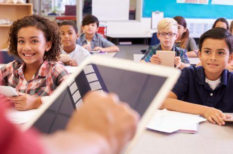 La educación en el mundo según el informe PISA