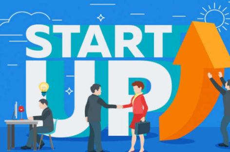 Las 100 mejores startups con soluciones a los grandes retos de los gobiernos