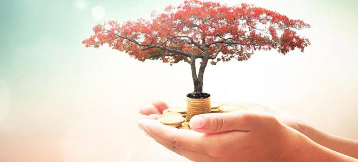 La filantropía como palanca de cambio. Jorge Dobner