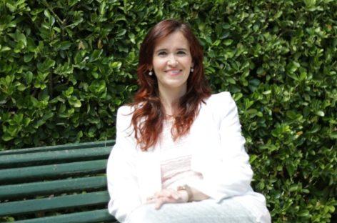 La influencia del biocampo electromagnético en nuestras vidas. Ana María Oliva