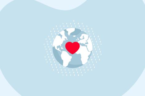 ESPECIAL: Las 10 ideas positivas de la semana