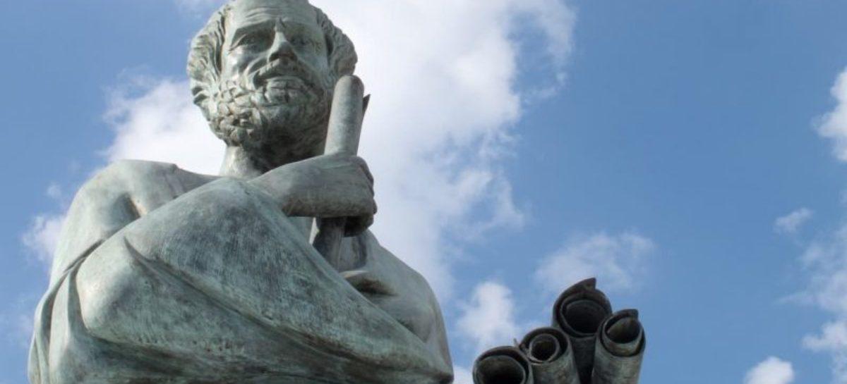 Los filósofos españoles y sus consejos para resistir