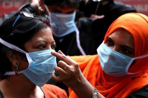 ¿Qué significa la declaración de una pandemia?
