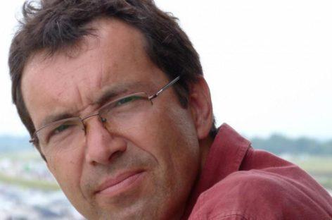 Demasiados púlpitos siguen instalados en la vida de ayer. Jordi Gracia