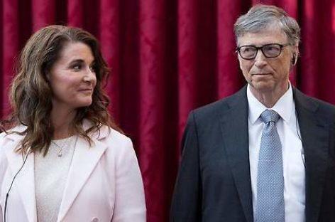 La Fundación Gates compensará más de la mitad del agujero de la OMS