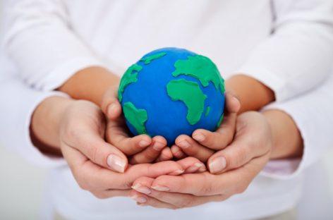 ESPECIAL: historias en el mundo para dar respuesta al Covid-19