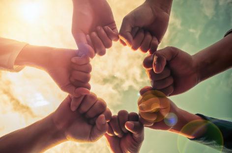 ESPECIAL: 10 respuestas a la emergencia social