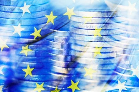 Paquete de emergencia de más de medio billón de euros para luchar contra la pandemia