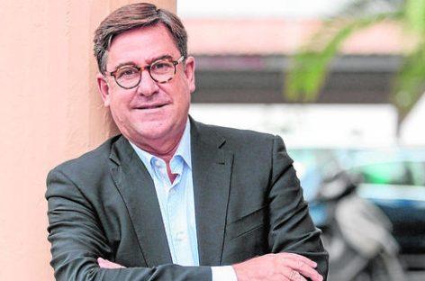 Vergüenza europea: el escándalo de la evasión fiscal. Juan Torres López