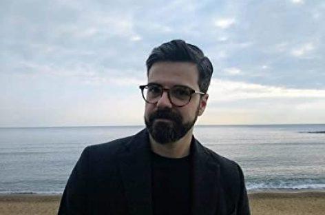 El optimismo por lo general nos protege de las incertidumbres y de las dificultades. Jaime Rubio Hancock