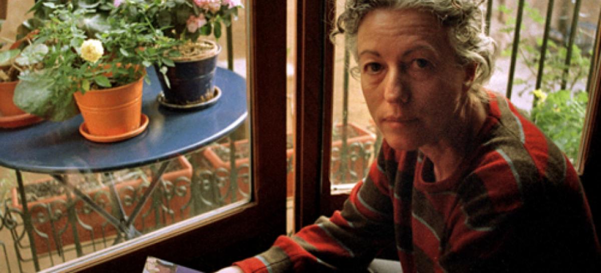 """Maite Larrauri: """"Los retos más inmediatos pasan por poner toda nuestra inteligencia…"""""""