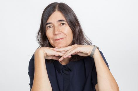 """María Blasco: """"Solo con una ciencia robusta se podrá…"""""""