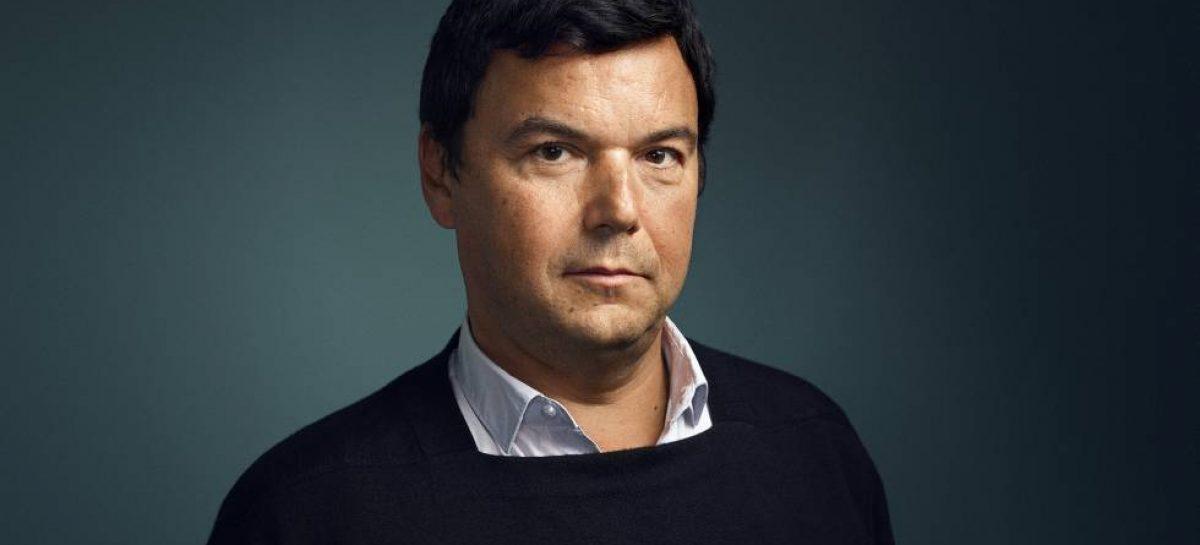 Democratizar la empresa y desmercantilizar el trabajo. Thomas Piketty, James K, Galbraith, Benjamin Sachs y otros