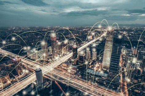 La era post Covid-19: las ciudades que cambian