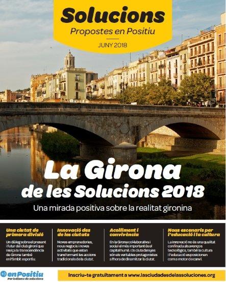 PORTADA GIRONA 2018