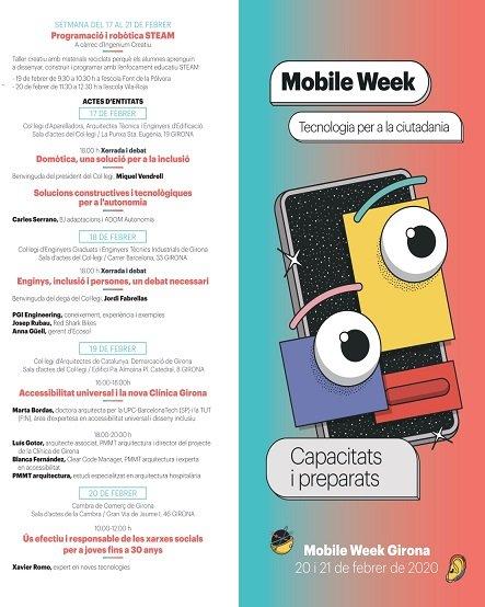 TRIPTICO GIRONA mobile-week_page-0001